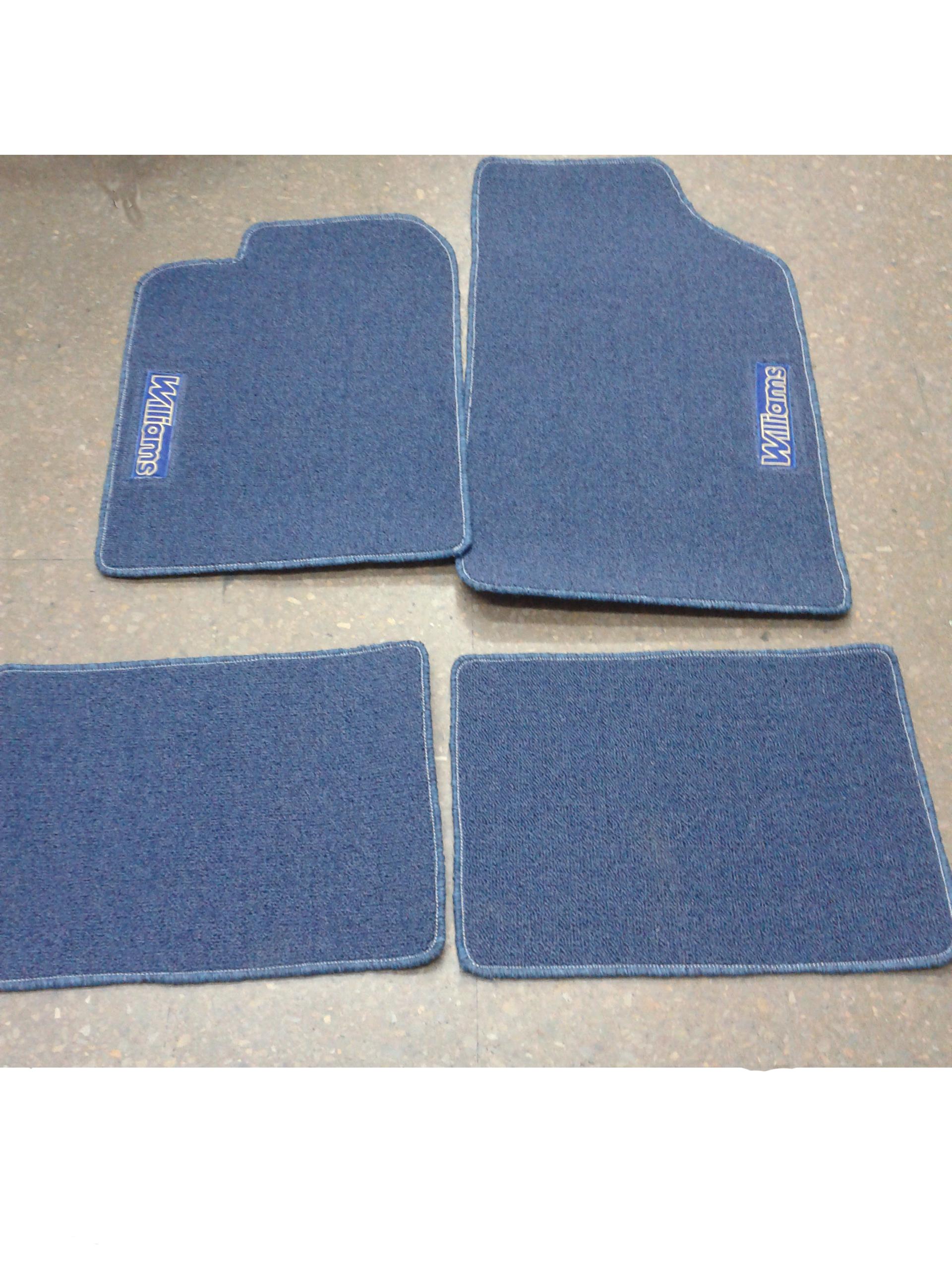 Daytonatuning cubre alfombra - Cubre piso alfombra ...